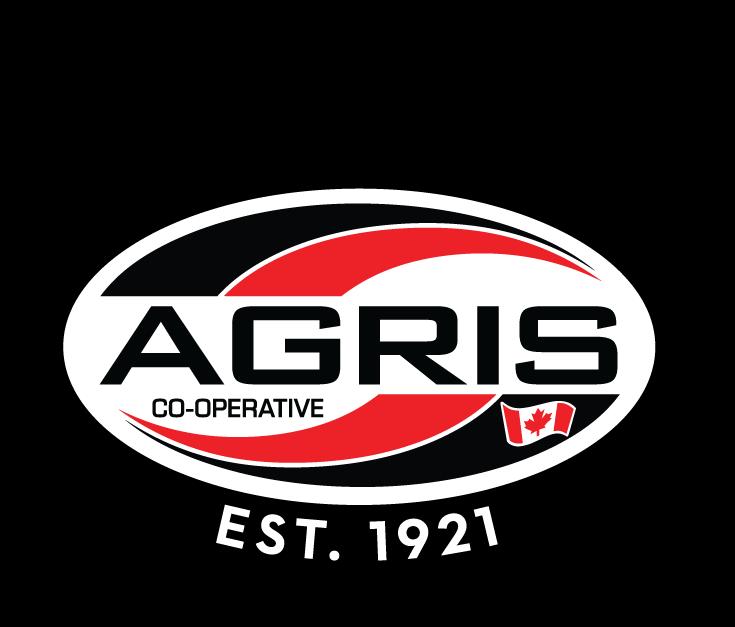 AGRIS-100-Years_Logo_FINAL_27Nov2020.png