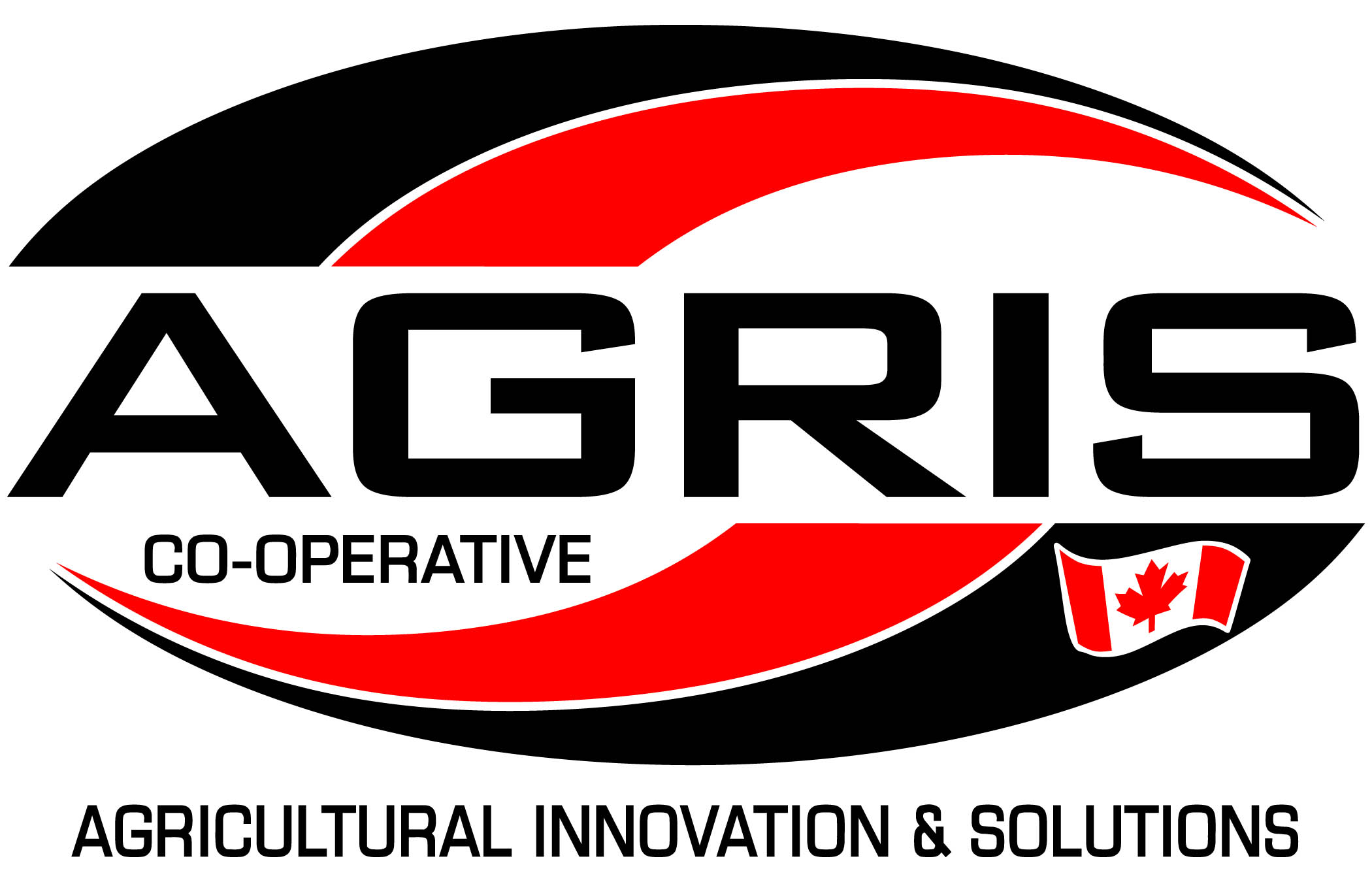 AGRIS CO-OPERATIVE EXPANDS SERVICE OFFERINGS AND INPUT CAPACITY IN ESSEX AREA