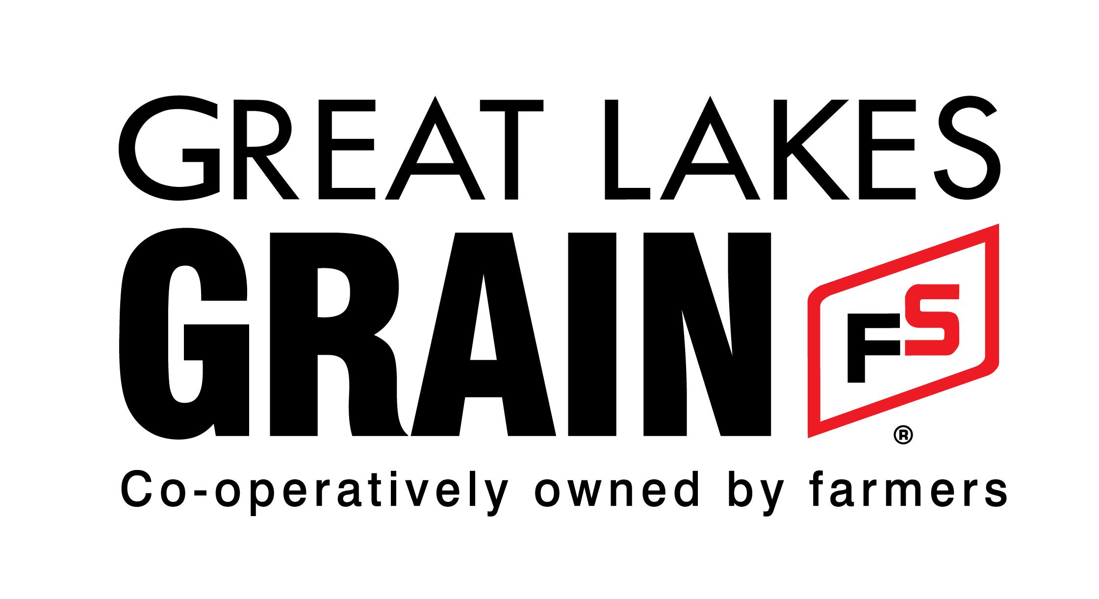 Great Lakes Grain non-EU corn varieties statement