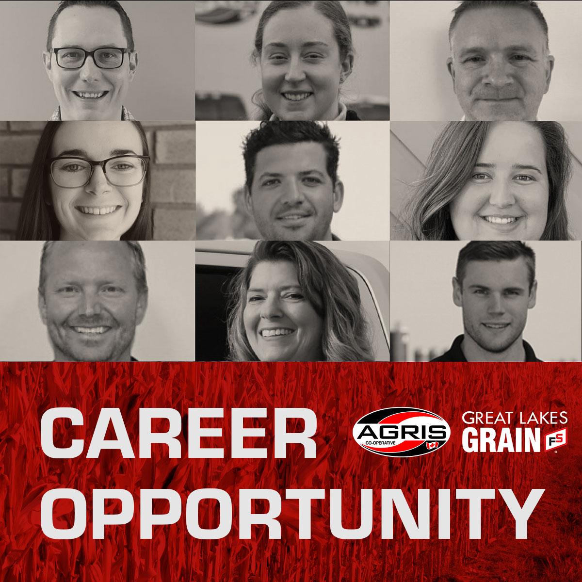 HR_Careers_AGRIS-GLG_CareerOpportunity_April2021.jpg