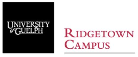 UofG_RidgetownCampus_logo.png