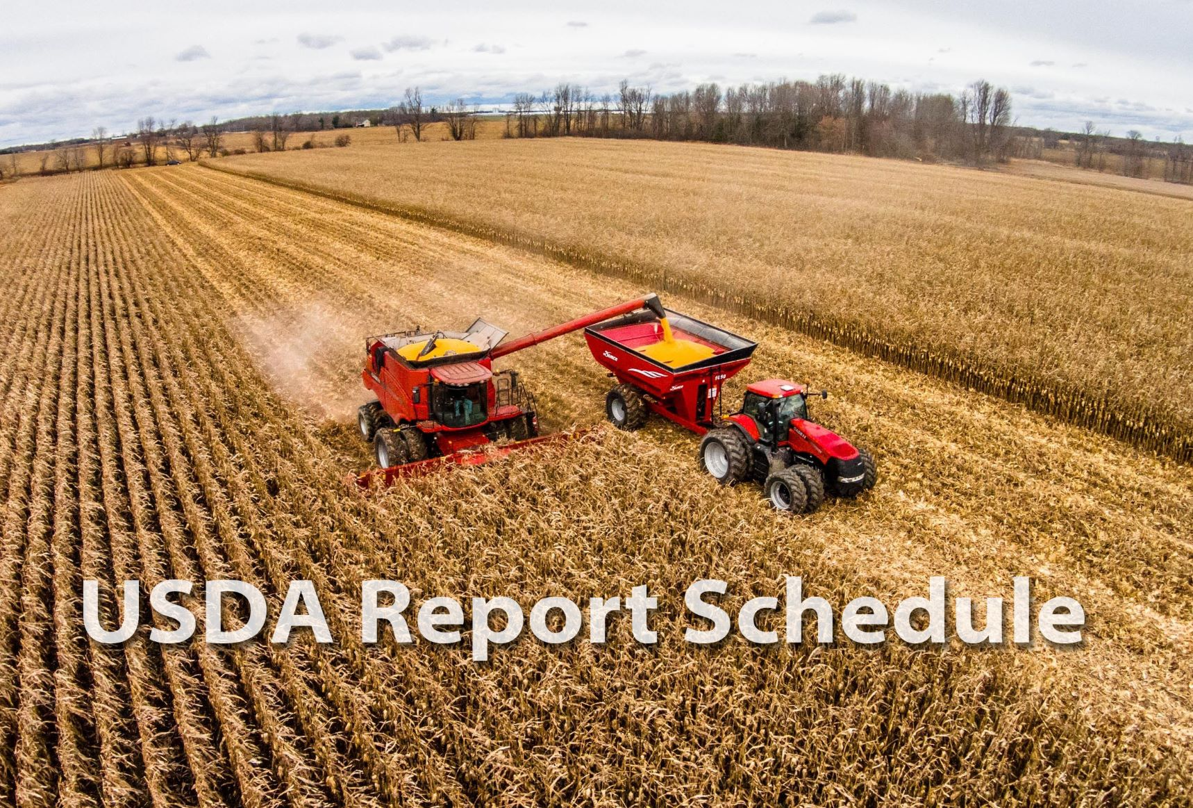 USDA_ReportSchedule_graphic_CombiningCorn_cropped